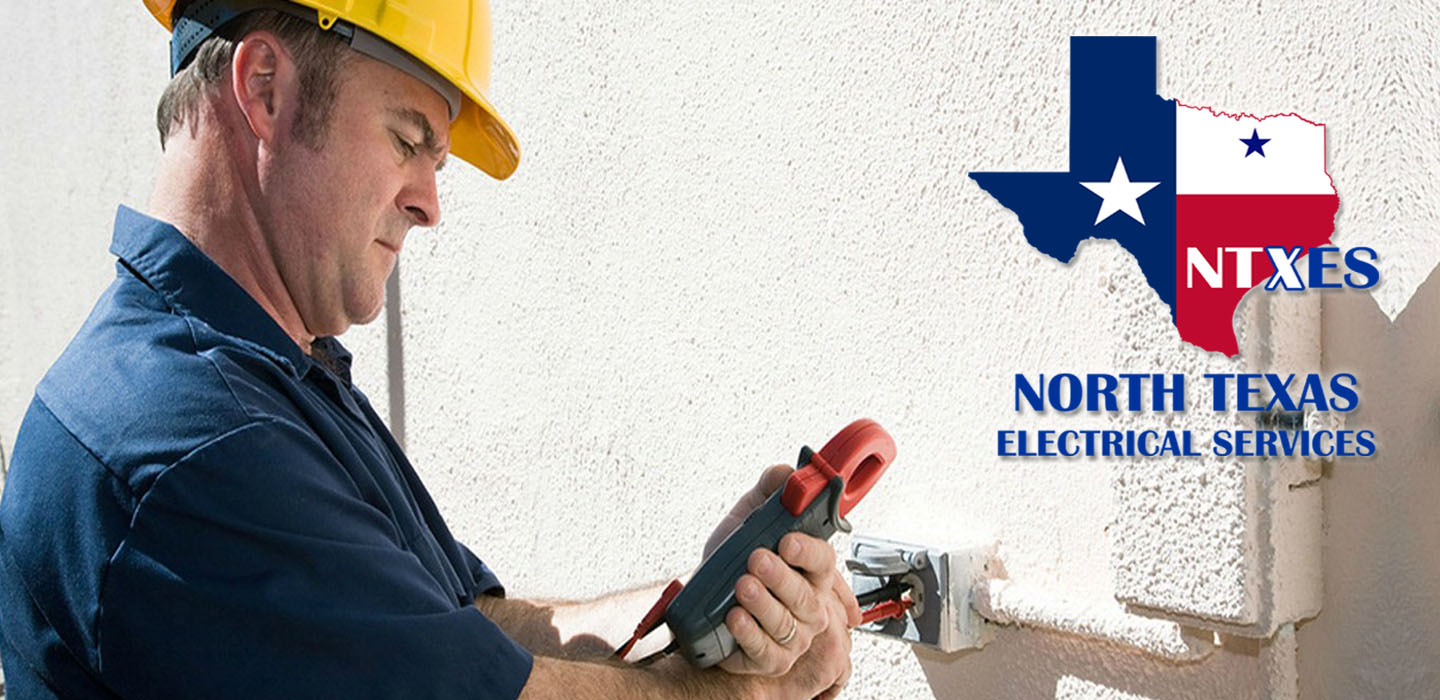 The Best in Electrical Services!